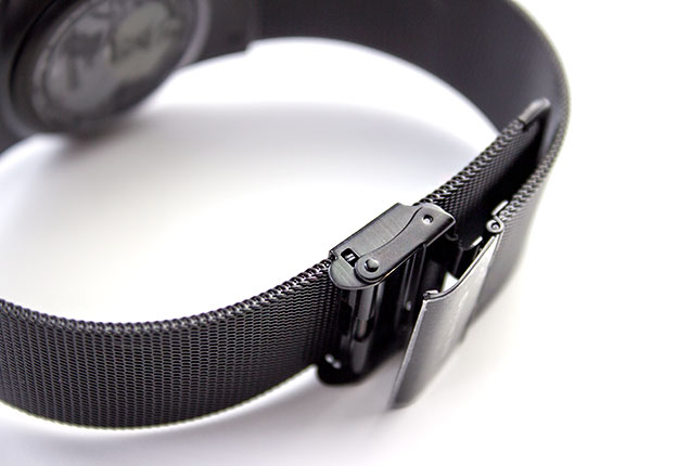 Bering-Slim-Classic-Armband