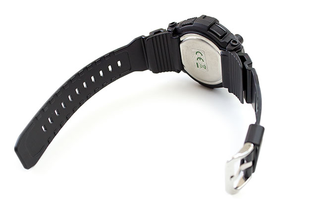 Casio-G-Shock-GW-7900B-1ER-Armband