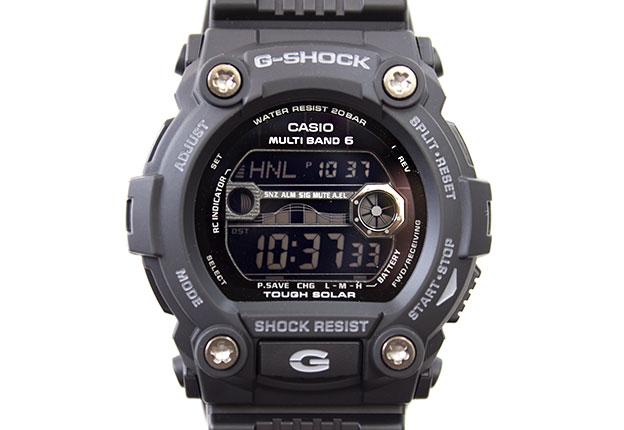 Casio-G-Shock-GW-7900B-1ER-Detail