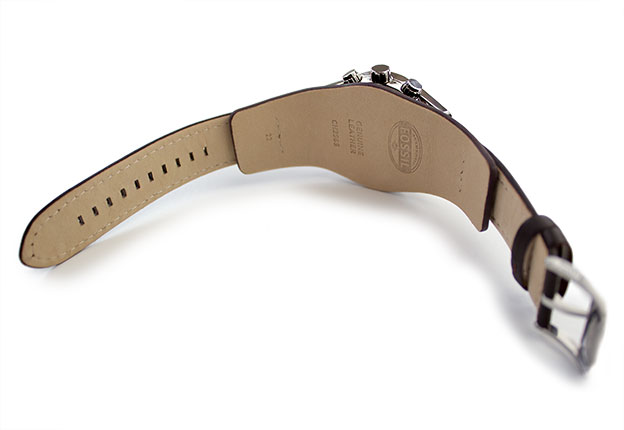 Fossil-CH2565-Armband