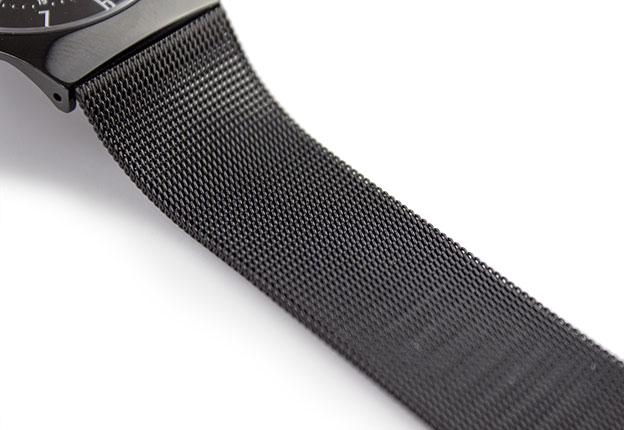 Skagen-233XLTMB-Armband