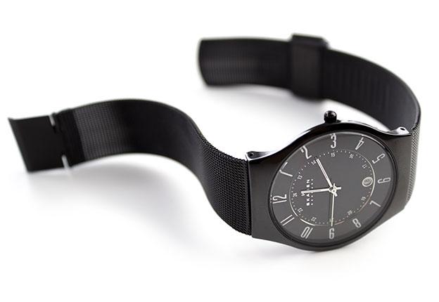 Skagen-233XLTMB-Flexibel